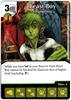 Picture of Beast Boy - Changeling