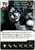Picture of Black Lantern Wonder Woman - Undead Warrior