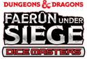 Picture for category Dungeons and Dragons: Faerun Under Seige
