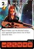 Picture of Black Widow -Natasha