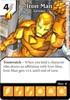 Picture of Iron Man -Genius