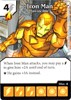 Picture of Iron Man - Invincible