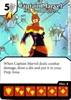 Picture of Captain Marvel - Maj. Carol Danvers