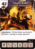 Picture of Ghost Rider - Hellfire Manipulator
