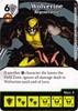 Picture of Wolverine - Regenerative