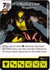 Picture of Wolverine - Weapon Plus