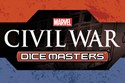 Picture for category Marvel - Civil War