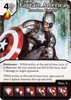Picture of Captain America - Freedom Fighter