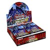 Picture of Dragons of Legend 2 Booster Display (Pack of 24)