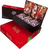 Picture of FOW Lapis Cluster 02 Legacy Lost Booster Box
