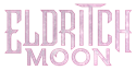 Picture for category Eldritch Moon