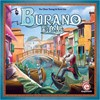 Picture of Burano