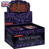 Picture of Arcane Rising Unlimited Booster Display Flesh And Blood TCG