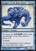 Picture of Bringer of the Blue Dawn