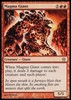 Picture of Magma Giant
