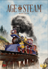 Picture of Age of Steam Deluxe