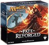 Picture of Fate Reforged Fat Pack