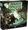 Picture of Arkham Horror Third Edition