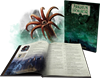 Picture of Arkham Horror Third Edition With Deluxe Hardback Rulebook
