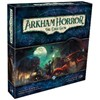 Picture of Arkham Horror: The Card Game - Core Set