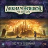 Picture of Arkham Horror LCG Path to Carcosa Deluxe Expansion