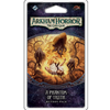 Picture of A Phantom of Truth Arkham Horror Card Game: