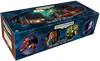 Picture of Return to the Night of the Zealot Expansion - Arkham Horror the Card Game LCG