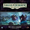 Picture of The Circle Undone: Arkham Horror LCG Exp
