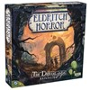 Picture of Eldritch Horror The Dreamlands
