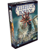 Picture of Eldritch Horror Cities in Ruin Expansion