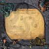 Picture of Elder Sign Museum Play mat
