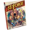 Picture of KeyForge: Secrets of The Crucible: Genesys RPG