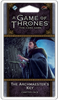Picture of The Archmaester`s Key Chapter Pack 2nd Edition