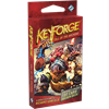 Picture of KeyForge: Call of the Archons - Deck