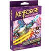 Picture of Worlds Collide - Deluxe Archon Deck Keyforge