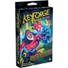 Picture of Mass Mutation Deluxe Deck: KeyForge