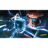 Picture of KeyForge: Positron Bolt Playmat