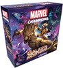 Picture of The Galaxy's Most Wanted - Marvel Champions Expansion