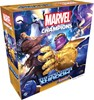 Picture of The Mad Titan's Shadow - Marvel Champions Expansion