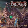 Picture of Runewars Miniatures Game Core Set