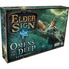 Picture of Elder Sign Omens of the Deep