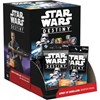 Picture of Star Wars Destiny Spirit of Rebellion Booster Box - English