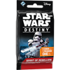 Picture of Spirit of Rebellion Booster Pack