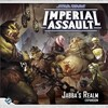 Picture of Star Wars Imperial Assault Jabba's Realm