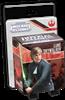 Picture of Star Wars Imperial Assault Luke Skywalker Jedi Knight