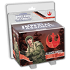 Picture of Star Wars Imperial Assault Alliance Rangers Ally Pack