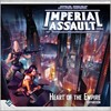 Picture of Heart of the Empire: Star Wars Imperial Assault Expansion