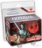 Picture of Ezra Bridger and Kanan Jarrus Ally Pack