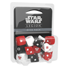Picture of Dice Pack: Star Wars Legion