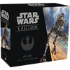 Picture of AT-RT Unit: Star Wars Legion Expansion